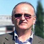 Блог  Леонид Петрович