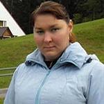 Блоги Алина Порташникова