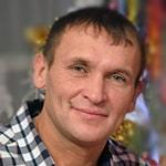 Блоги Низин Олег