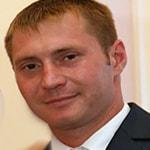 Блоги Алексей Ковальов