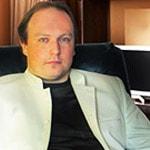 Блоги Дмитрий Зенкин