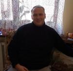 Блог  Борис