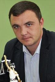 tischenko.jpg