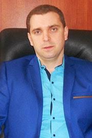 prixodchenko.jpg